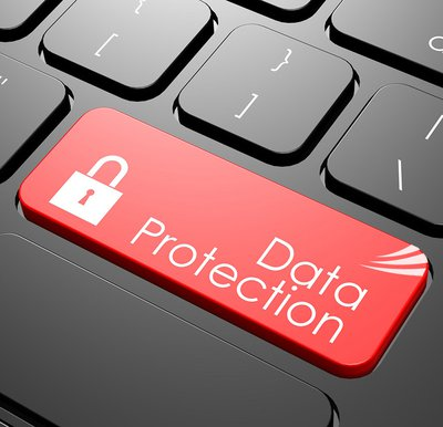 data_protection_original.jpg